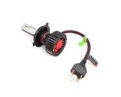 LED лампа rVolt RC01 H4 8000Lm_2