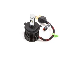 LED лампа rVolt RC01 H4 8000Lm_5