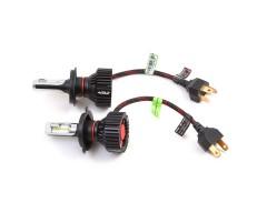 LED лампа rVolt RC01 H4 8000Lm_6