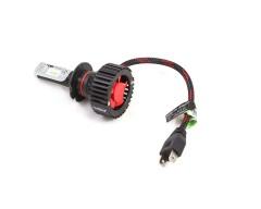 LED лампа rVolt RC01 H7 8000Lm_2