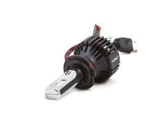 LED лампа rVolt RC01 H7 8000Lm_3
