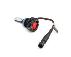 LED лампа rVolt RC01 H11 8000Lm_2