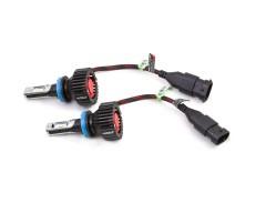LED лампа rVolt RC01 H11 8000Lm_6