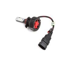 LED лампы rVolt RC01 HIR2 (9012) 8000Lm_2