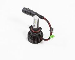 LED лампы rVolt RC01 HIR2 (9012) 8000Lm_5