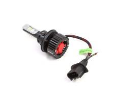 LED лампы rVolt RC01 H13 8000Lm_2