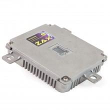 Блок розжига Zax D3 (D3S / D3R)