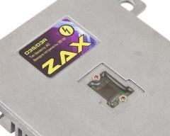 балласт Zax D3 (D3S / D3R)