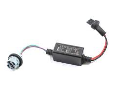 Обманка rVolt Canbus SFD01 для LED ламп T20 / W21 / 7440