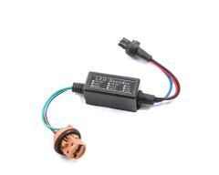 Обманка rVolt Canbus SFD02 для LED ламп T20 / W21-5W / 7443