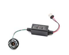 Обманка rVolt Canbus SFD04 для LED ламп P21W / 1156 / BA15s