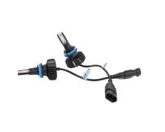 Светодиодные (LED) лампы rVolt RR02 H11 4500Lm_5