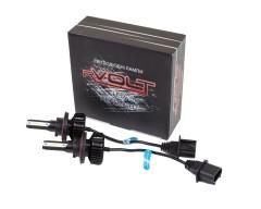 Светодиодные (LED) лампы rVolt RR02 H13 4500Lm