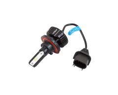 Светодиодные (LED) лампы rVolt RR02 H13 4500Lm_4