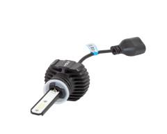 Светодиодные (LED) лампы rVolt RR02 H27 4500Lm_2