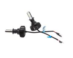 Светодиодные (LED) лампы rVolt RR02 H3 4500Lm_5