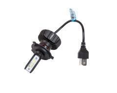 Светодиодные (LED) лампы rVolt RR02 H4 4500Lm_4