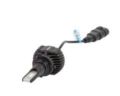 Светодиодные (LED) лампы rVolt RR02 HB4 (9006) 4500Lm_2