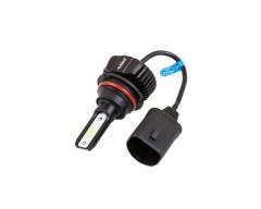 Светодиодные (LED) лампы rVolt RR02 HB5 (9007) 4500Lm_4