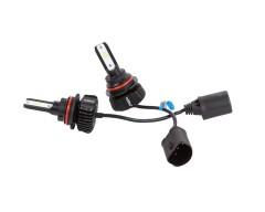 Светодиодные (LED) лампы rVolt RR02 HB5 (9007) 4500Lm_5