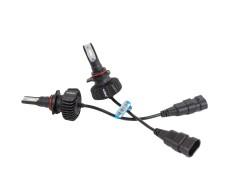 Светодиодные (LED) лампы rVolt RR02 HIR2 (9012) 4500Lm_5