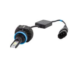 Светодиодные (LED) лампы rVolt RR02d H11 (dual color) 4500Lm_2
