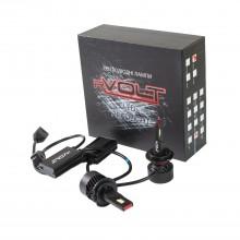Светодиодные (LED) лампы rVolt RC02 H7 10000Lm
