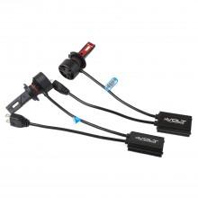 Светодиодные (LED) лампы rVolt RC02 H7 10000Lm_7