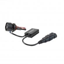 Светодиодные (LED) лампы rVolt RC02 HB3 (9005) 10000Lm_6