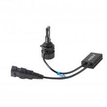 Светодиодные (LED) лампы rVolt RC02 HB4 (9006) 10000Lm_3