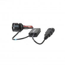Светодиодные (LED) лампы rVolt RC02 HB4 (9006) 10000Lm_6