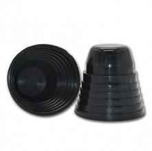 Гумова кришка / заглушка для фар rVolt UK01