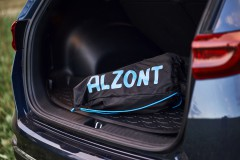 Alzont Airbed NMS01_4