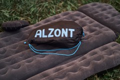 Alzont Airbed NMS02_3
