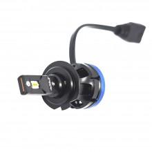 LED лампа rVolt RC03 H7 6000Lm