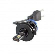 LED rVolt RC03 H4 6000Lm