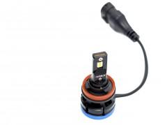 LED лампы rVolt RC03 H11 6000Lm