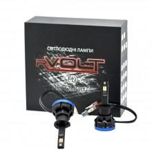 Светодиодные (LED) лампы rVolt RC03 H1 6000Lm