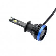 LED лампа rVolt RC03 H1 6000Lm
