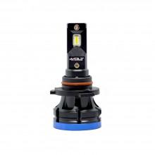 LED лампа rVolt RC03 HB3 (9005) 6000Lm
