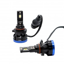 LED лампы rVolt RC03 HB3 (9005) 6000Lm