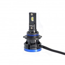 LED лампа rVolt RC03 HB4 (9006) 6000Lm