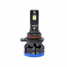 LED лампа rVolt RC03 HIR2 (9012) 6000Lm