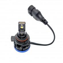 LED лампы rVolt RC03 HIR2 (9012) 6000Lm