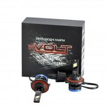 Светодиодные (LED) лампы rVolt RC03 H13 6000Lm