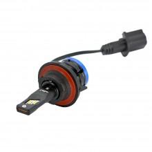 LED лампа rVolt RC03 H13 6000Lm