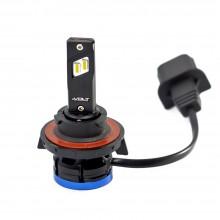 LED лампы rVolt RC03 H13 (9008) 6000Lm