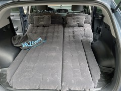 Alzont Airbed NMS03