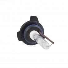 Ксеноновая лампа ZAX HB4 / 9006 Ceramic base