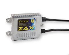 Блок розжига Zax Truck